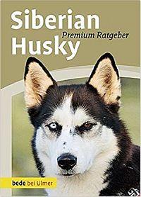 Buch: Siberian Husky
