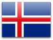 Husky Züchter in Iceland