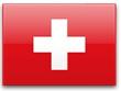 Husky Züchter in Switzerland / in der Schweiz